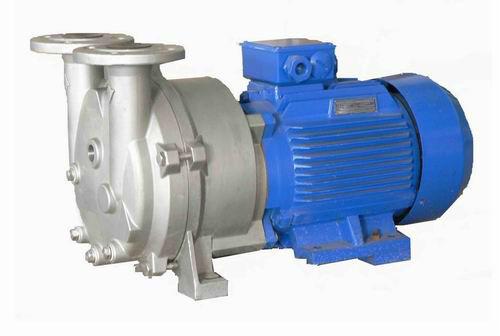 2BV-vacuum-pump