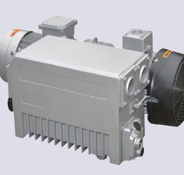 evp-sv-series-vacuum-pump_700x570